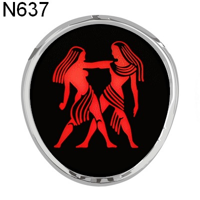 Wzór: n637_g_red