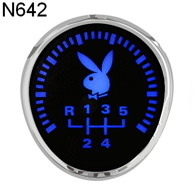 Wzór: n642_g_blue