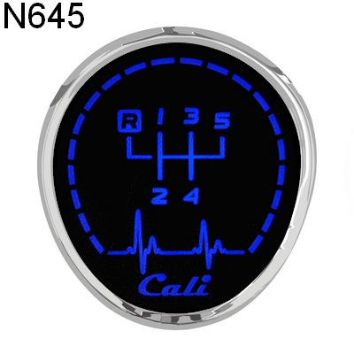 Wzór: n645_g_blue