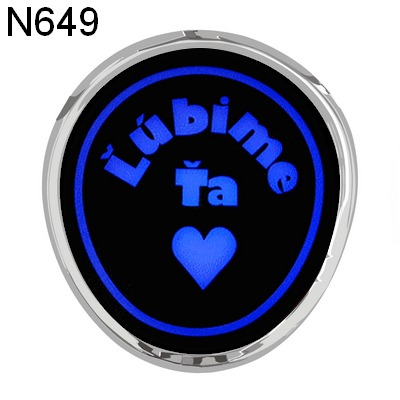 Wzór: n649_g_blue