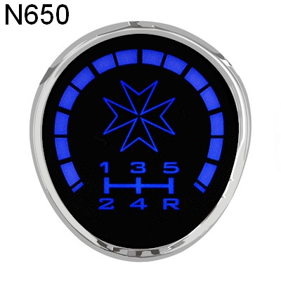 Wzór: n650_g_blue