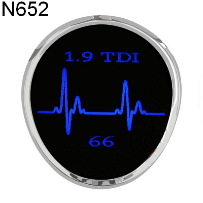 Wzór: n652_g_blue