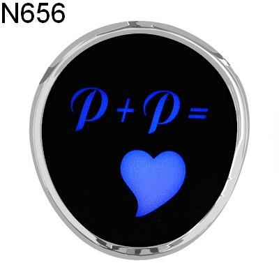 Wzór: n656_g_blue