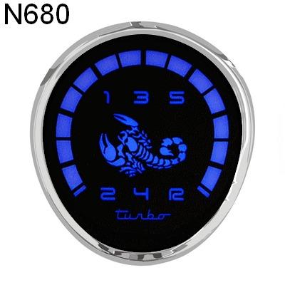 Wzór: n680_g_blue