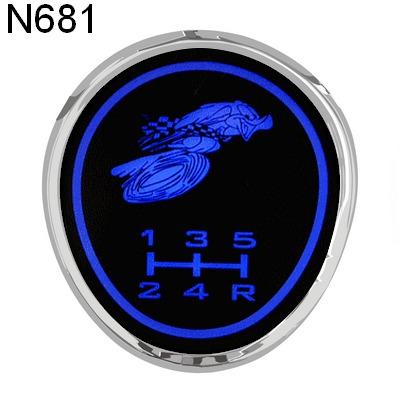 Wzór: n681_g_blue