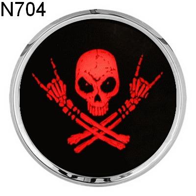 Wzór: n704_c_red