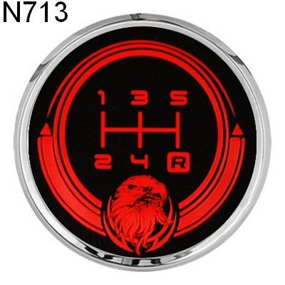 Wzór: n713_c_red