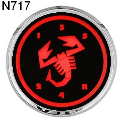 Wzór: n717_c_red
