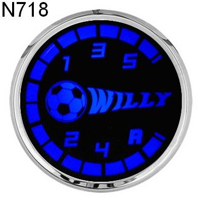 Wzór: n718_c_blue
