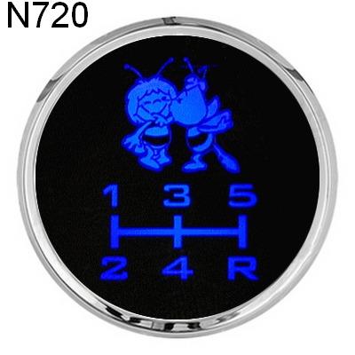 Wzór: n720_c_blue