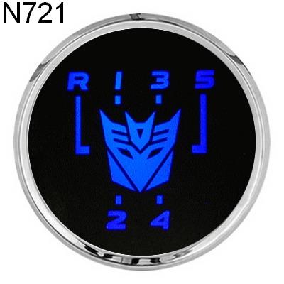 Wzór: n721_c_blue