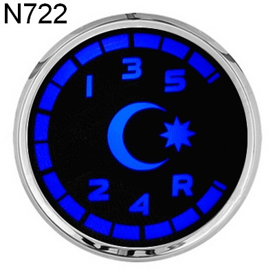 Wzór: n722_c_blue