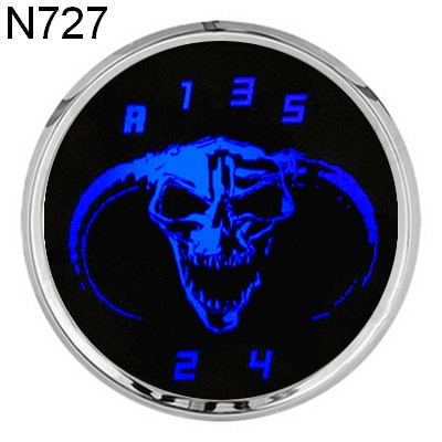 Wzór: n727_c_blue