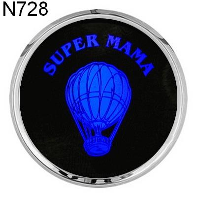 Wzór: n728_c_blue