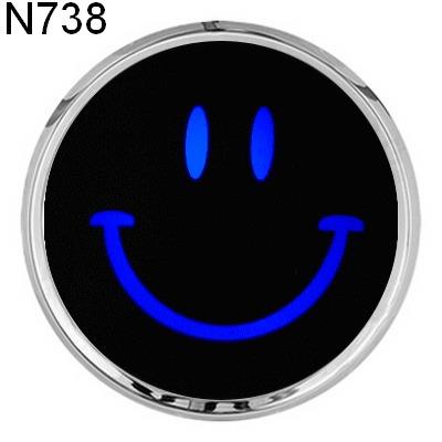Wzór: n738_c_blue