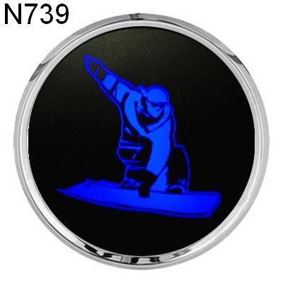 Wzór: n739_c_blue