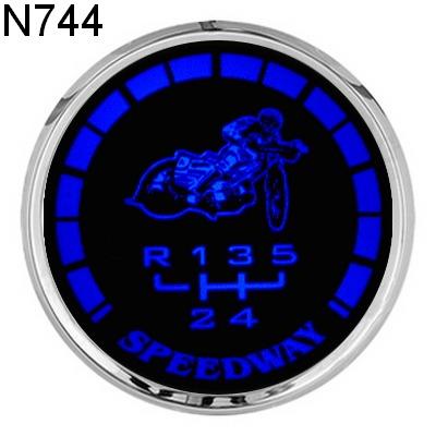 Wzór: n744_c_blue