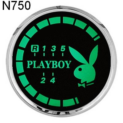 Wzór: n750_c_green