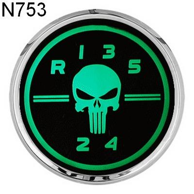 Wzór: n753_c_green