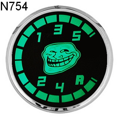 Wzór: n754_c_green