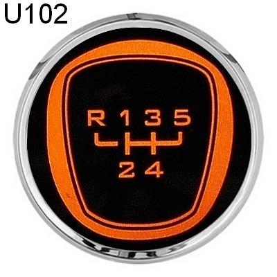 Wzór: u102_c_yellow