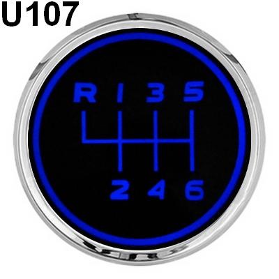 Wzór: u107_c_blue