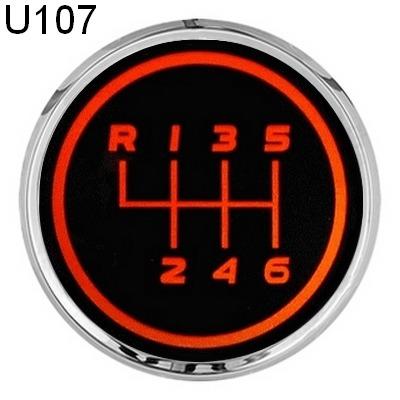 Wzór: u107_c_orange
