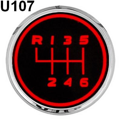 Wzór: u107_c_red