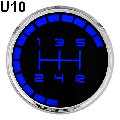 Wzór: u10_c_blue