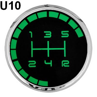 Wzór: u10_c_green