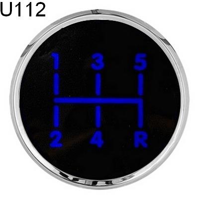 Wzór: u112_c_blue