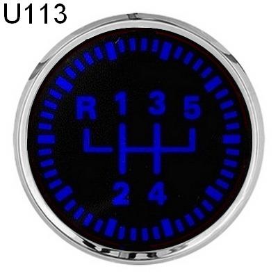Wzór: u113_c_blue