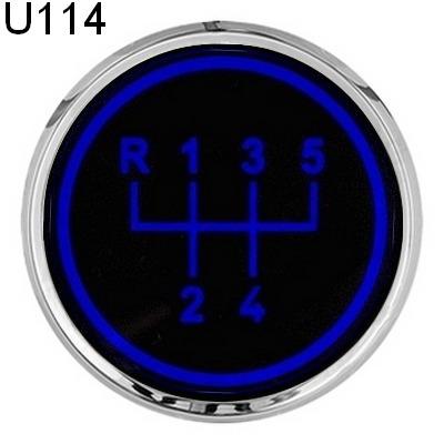Wzór: u114_c_blue