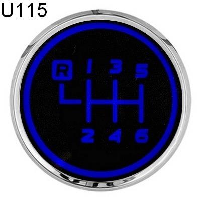 Wzór: u115_c_blue