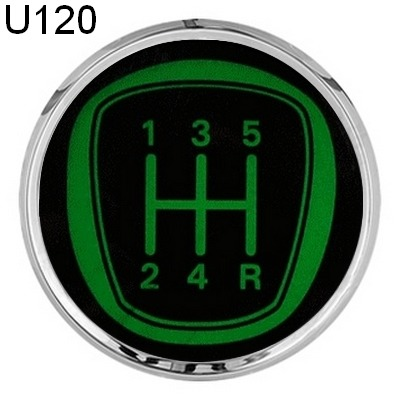Wzór: u120_c_green