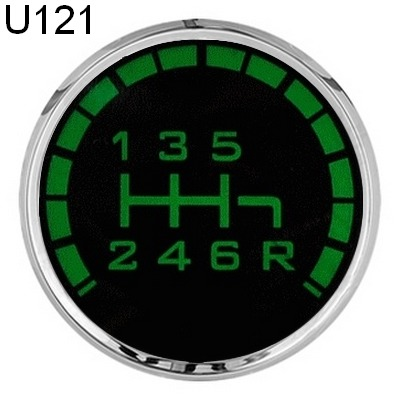 Wzór: u121_c_green