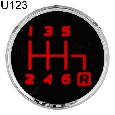 Wzór: u123_c_red