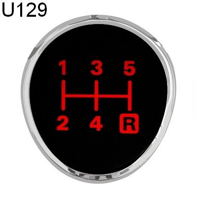 Wzór: u129_g_red