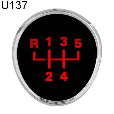 Wzór: u137_g_red