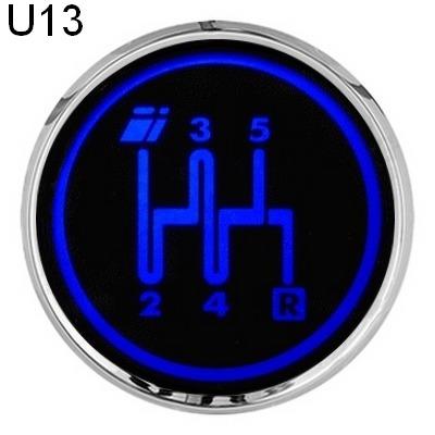 Wzór: u13_c_blue