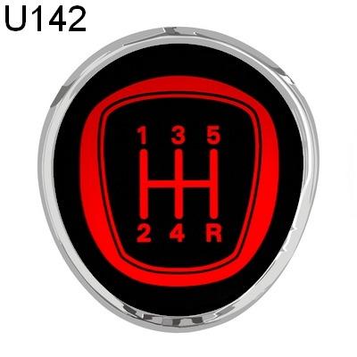 Wzór: u142_g_red