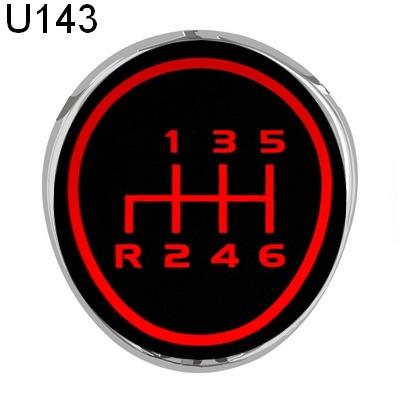 Wzór: u143_g_red