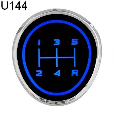 Wzór: u144_g_blue