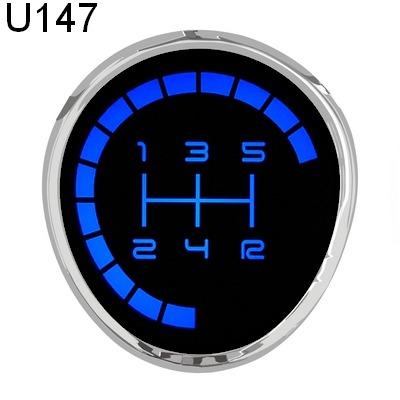 Wzór: u147_g_blue