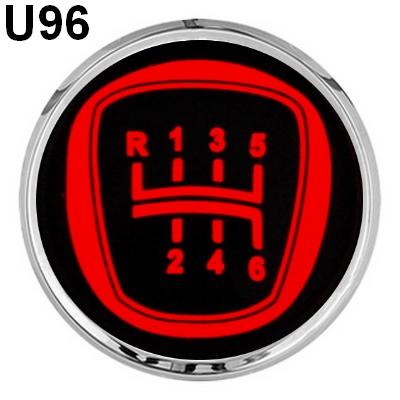 Wzór: u96_c_red
